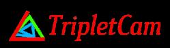 TripletCam